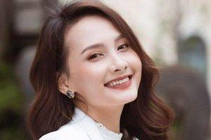 Lý do nữ diễn viên 'Về nhà đi con' Bảo Thanh nghỉ đóng phim