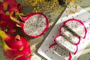 6 loại quả là 'thần dược' khi ăn buổi sáng nhưng ăn tối sẽ hóa 'độc dược'