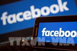Cơ quan kiểm toán độc lập ở Mỹ đánh giá thấp nỗ lực chống phân biệt chủng tộc của Facebook
