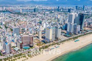 Có hay không việc người nước ngoài 'núp bóng' để có quyền sử dụng đất tại Đà Nẵng?
