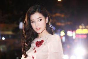Hoàng Yến Chibi đau xót vì fan ruột 6 năm qua đời: 'Em mãi 23 tuổi, ngủ thật ngon nhé'
