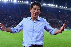 Lộ kế hoạch chuẩn bị cho vòng loại World Cup của Thái Lan