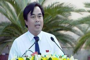 Đà Nẵng: Không có trường hợp cấp GCN QSDĐ cho cá nhân là người nước ngoài