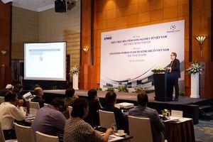 Hiện thực hóa tiềm năng của ngành y tế Việt Nam