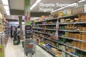 Nigeria miễn thuế nhập khẩu các mặt hàng y tế thiết yếu