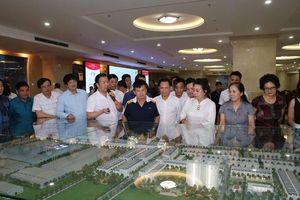 Doanh nhân trẻ Bắc Ninh tiến công trên mặt trận kinh tế sau đại dịch Covid-19