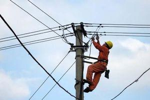 Bộ Công thương đang nghiên cứu thêm phương án 'điện một giá'