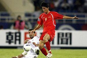 Ngày này năm xưa: ĐT Việt Nam thắng trận lịch sử ở Asian Cup