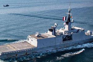 Căng thẳng ngoại giao Pháp - Thổ Nhĩ Kỳ: Khoét sâu rạn nứt của NATO