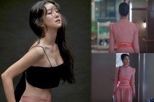 'Điên nữ' Seo Ye Ji từng tập ballet để giữ dáng, bạn cũng có thể thử 6 động tác sau để sớm sở hữu thân hình mảnh mai