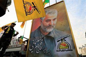 Vụ ám sát tướng Iran Soleimani phạm luật pháp quốc tế nhưng tại sao khó luận tội được Mỹ?