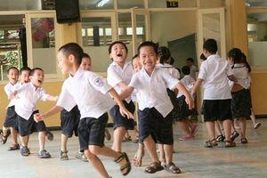Năm học 2020-2021: Hà Nội kiên quyết siết tuyển sinh trái tuyến