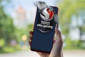 Chip Snapdragon 865 Plus ra mắt: Mạnh hơn, chuyên gaming