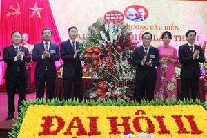 Đại hội Đảng bộ, Chi bộ cơ sở tại quận Nam Từ Liêm: Thành công nhờ bám sát cơ sở, nắm chắc tình hình