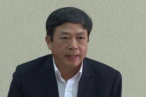 Chủ tịch UBND tỉnh Lâm Đồng nhận trách nhiệm hàng loạt vi phạm