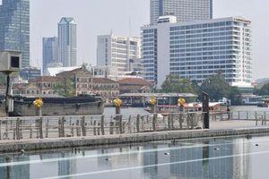 Thái Lan dành ba tỷ USD kích thích tăng trưởng kinh tế
