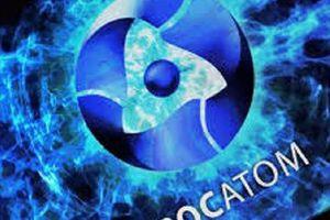 Nga lên kế hoạch xây dựng nhà máy chế tạo dược phẩm phóng xạ điều trị ung thư