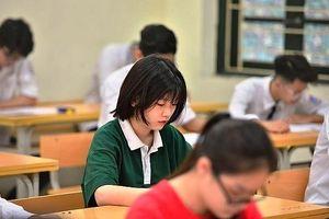 Ngăn chặn thông tin thất thiệt trước kỳ thi