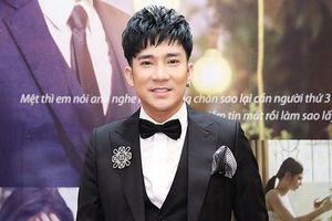 Quang Hà: 'Tôi chưa đến mức phải ăn mỳ gói vì COVID-19'