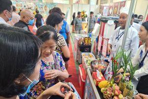 Việt Nam lọt vào 'tầm ngắm' của nhiều nhà đầu tư nước ngoài