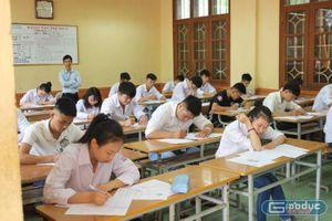 Ông Lê Hoài Nam: các trường được thỏa thuận thu phí ôn tốt nghiệp sau 15/7