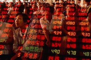 Hàng triệu nhà đầu tư Trung Quốc đang 'cuồng' đầu tư chứng khoán