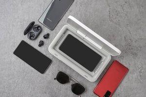 Theo chân Apple, Samsung sẽ bán điện thoại không kèm củ sạc từ năm 2021