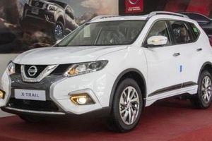 Bảng giá ô tô Nissan tháng 7/2020: Xe rẻ nhất 448 triệu, giảm giá 40 triệu
