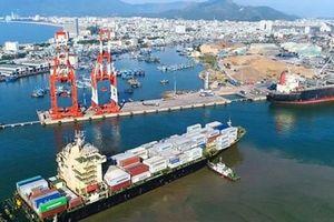 Cảng Quy Nhơn: Chi phí tư vấn và quản lý dự án cao gấp gần 3 lần khu vực tư nhân