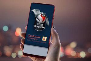 Snapdragon 865+ ra mắt: Chip di động đầu tiên vượt 3GHz, hiệu năng tăng 10%, quý 3 bán ra