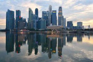 Singapore giành được 3 thỏa thuận đầu tư lớn nhất Đông Nam Á
