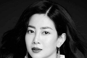 Phẫn nộ chuyện mời cố diễn viên Mai Phương đi sự kiện: Hành động phản cảm, độc ác