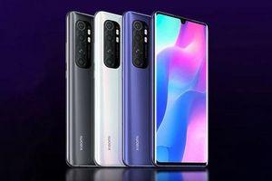 Bảng giá điện thoại Xiaomi tháng 7/2020: Thêm lựa chọn mới, giảm giá sốc