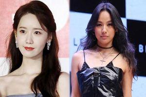 Yoona, Lee Hyo Ri viết thư xin lỗi sau tranh cãi hát karaoke