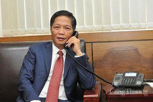 Việt Nam - Nhật Bản: Thúc đẩy hệ thống thương mại đa biên trong Hiệp định CPTPP