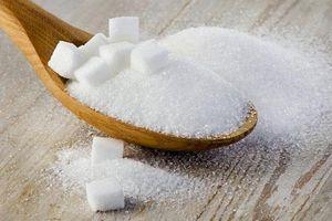 Điều gì sẽ xảy ra với cơ thể khi bạn ngưng ăn đường?