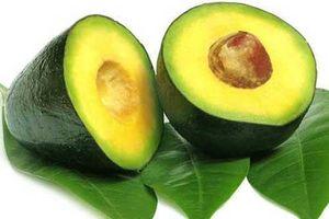 Những loại quả giàu vitamin nhưng ăn vào buổi tối 'độc hơn thạch tín', nhất loại thứ 3