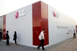 LG Electronics sẽ bán smartphone 'bình dân' để cải thiện tình hình kinh doanh