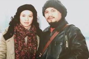 Cuộc sống nhiều thay đổi của vợ và con cố nhạc sĩ Trần Lập