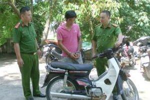 Vây bắt tội phạm, 3 chiến sĩ công an phải điều trị phơi nhiễm HIV