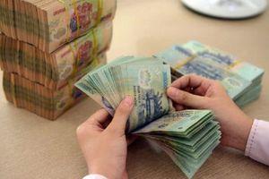 Những tỉnh nhận trợ cấp nhiều nhất lại minh bạch ngân sách kém nhất