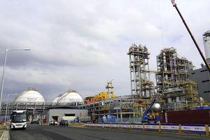 Kỳ 1: Đột phá từ mục tiêu phát triển công nghiệp chất lượng cao