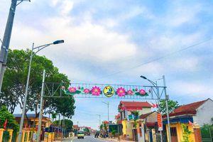 Đình chỉ giải quyết khiếu nại đối với 3 hộ dân phường Tân An
