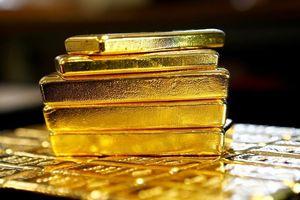 Vì sao giá vàng liên tục lập đỉnh nhiều phiên liên tiếp?