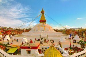 Phong trào Phật giáo Theravāda ở Nepal