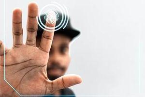 Singapore ứng dụng công nghệ eKYC để đăng ký thi lái xe