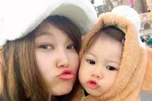 Nhật bắt người mẹ bỏ rơi con trong nhà 8 ngày đến chết