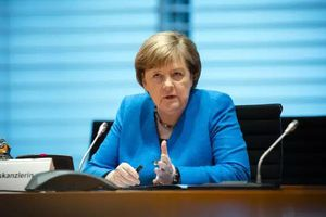 Đức muốn có một sự khởi đầu mới cho châu Âu