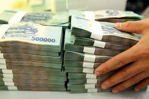 6 tháng, toàn ngành Thuế hoàn 61.498 tỷ đồng thuế giá trị gia tăng
