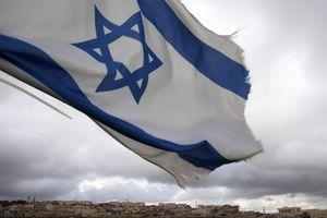 Ai Cập, Pháp, Đức và Jordan cảnh báo về kế hoạch sáp nhập của Israel